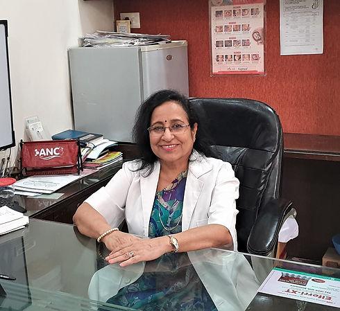 Dr_Prem Lata2 (4).jpg