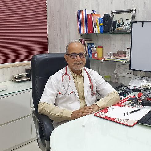 Dr_manohar_lal1 (2).jpg