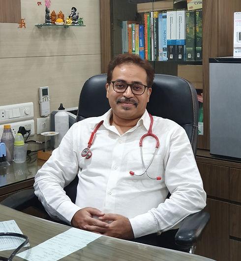 Dr_Sushant1 (3).jpg
