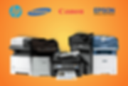 impressoras-1-676x453.png