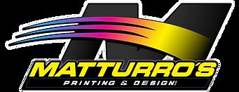 MatturrosPrint_Logo_650x250.png