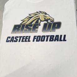 Casteel HS - Rise Up Shirts.jpg