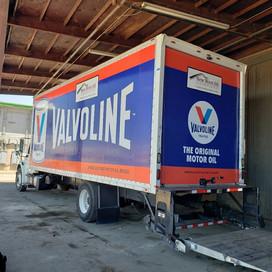 Valvoline Box Truck.jpg