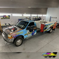 Matturros Repair Truck.jpg