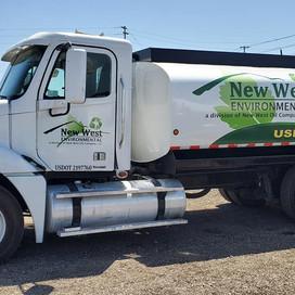 New West Environmental - Tanker.jpg