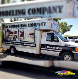 My Remodeling Company Box Truck.jpg