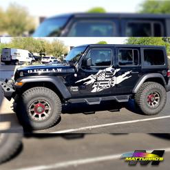 Outlaw Jeep.jpg