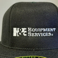 H&E Equipment - Embroidered Hats.jpg