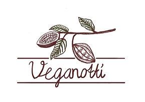 Veganotti LOGO2.jpg