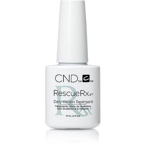 Rescue Rxx — Daily Keratin Trearment