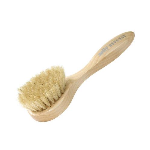 NDV Facial Brush