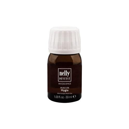 Hygia Multi-Use Oil