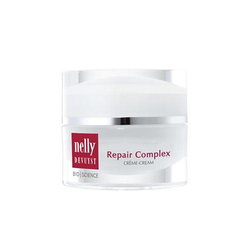 Repair Complex Cream
