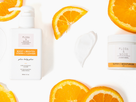 How To Update Your Skincare Routine For The Fall