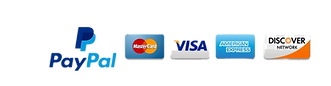 224-2248124_secure-and-safe-checkout-tra