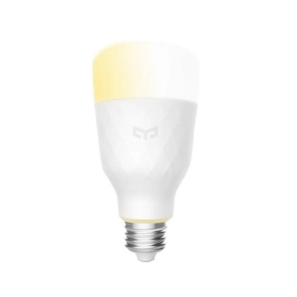 Xiaomi Yeelight White
