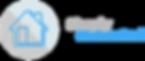 logo(transparent).png