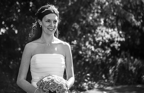 Stanton Manor Wedding Venue, Wilshire wedding photographer, Wong Quinnell Photography, Exeter Wedding Photographer, wedding portraiture