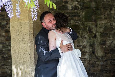 Dartington Hall Wedding Venue, Totnes weddings, Dittisham, River Dart Wedding, Wong Quinnell Photography, South Hams Wedding Photographer, wedding portraiture