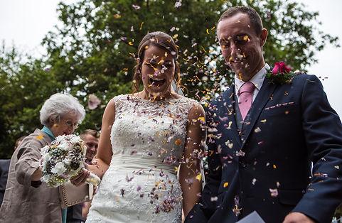 Colehayes Manor, Devon wedding venue, Bovey Tracey, Dartmoor wedding
