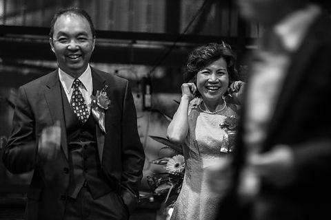 Zen Restaurant Wedding Venue, Wong Quinnell Photography, Bristol Wedding Photographer, wedding portraiture