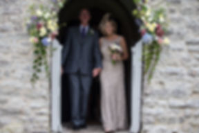 Wong Quinnell Photography, Somerset Wedding Photographer, wedding portraiture