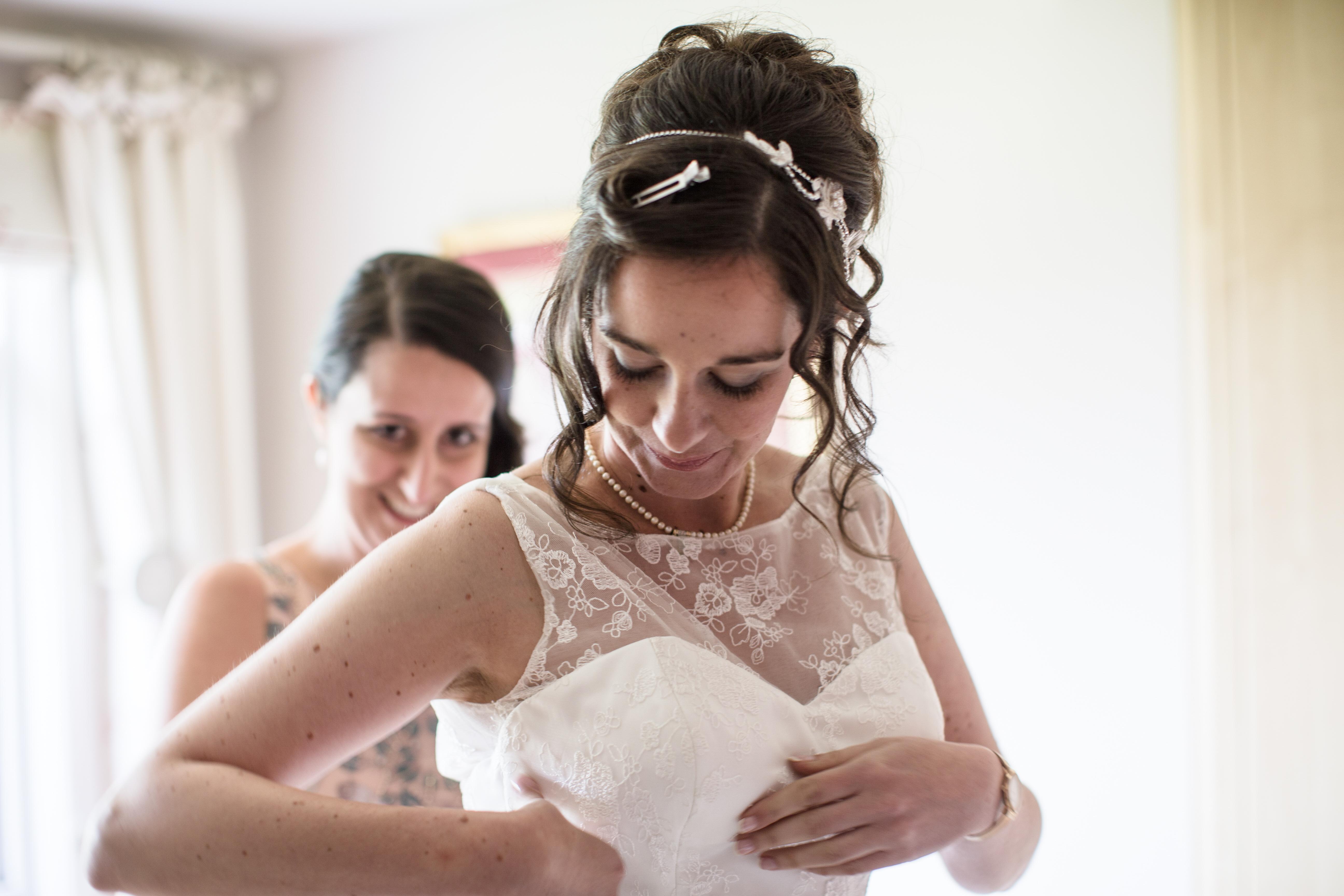 Dartington Hall wedding, Dittisham wedding reception-2