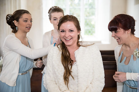 Wedding, South Devon, Ashcombe Church, Ashcombe Village Hall, Arran & Steph