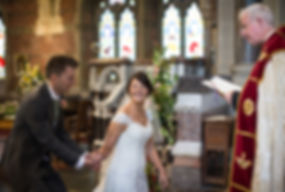 Exeter Cathedral Wedding Venue, Exeter Guildhall Wedding Venue, Wong Quinnell Photography, Exeter Wedding Photographer, wedding portraiture