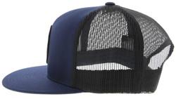 5片帽02 網布 (S)