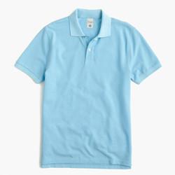 Cotton Polo 03