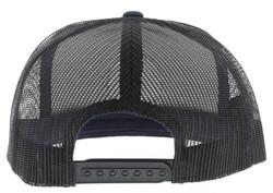 5片帽02 網布 (B)