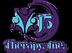 J5 THERAPY INC LOGOfinal-01.png