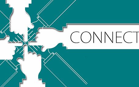 Zusammenarbeiten, Unterricht entwickeln, neue Lernszenarien schaffen