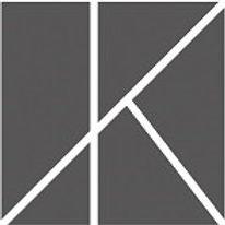 Kristina Gasperas Academy Ltd