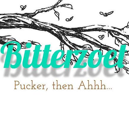 bitterzoet_logo.png