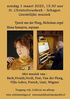 concert-1-maart-flyer-02.jpg
