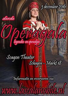 2016-12-03 Operagala Schagon Theater@a1a