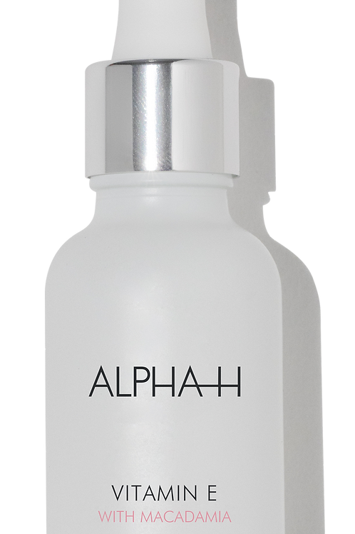 Alpha-H Vitamine E Serum