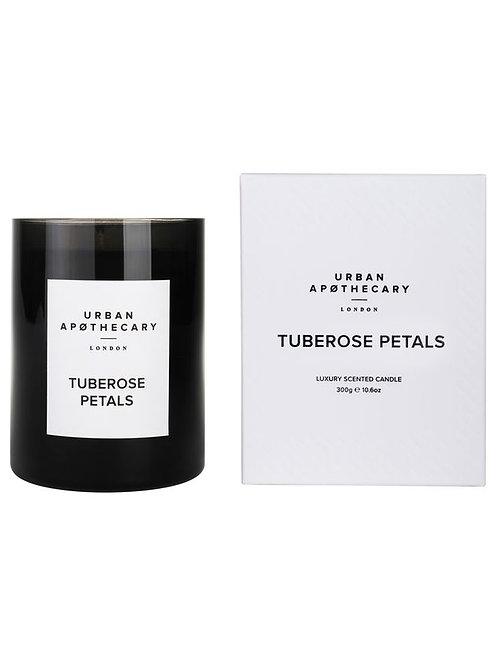 Urban Apothecary Tuberose Petals Candle 70G