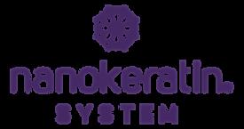 xnanokeratin-system-logo.png.pagespeed.i