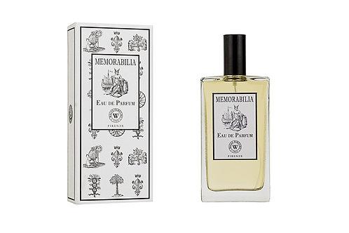 Memorabilia Eau de Parfum