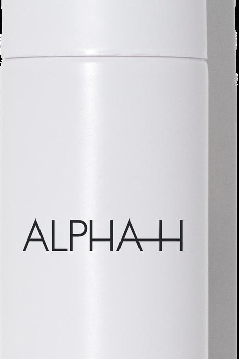 Alpha-H Clear Skin Tonic