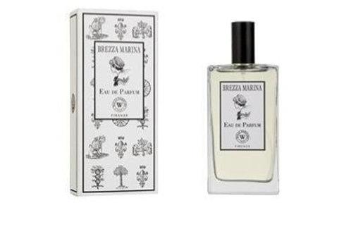 Brezza Marina Eau de Parfum