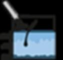 IPL-Haarverwijdering-Stap1_1.png