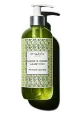 Alantoíne The Original Liquid Soap