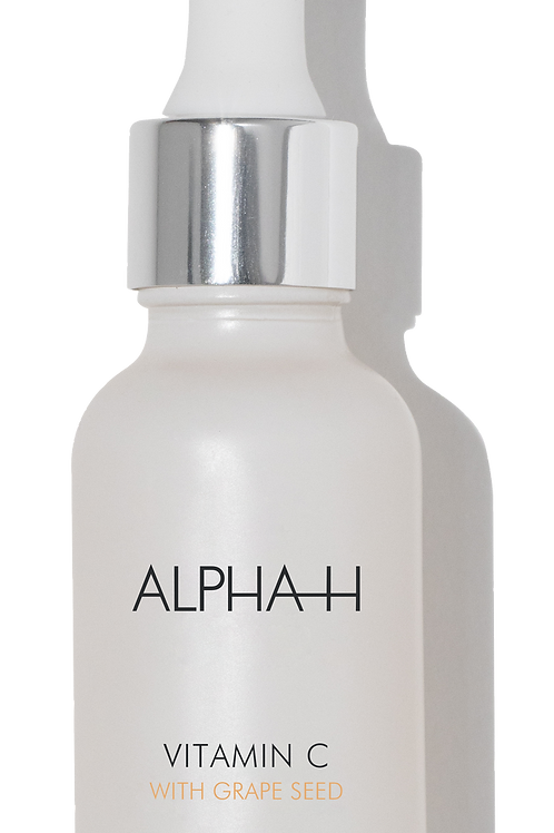 Alpha-H Vitamin C serum