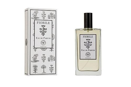 Fiorile Eau de Parfum