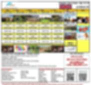 UK teen OEC 2019 190000-page-001.jpg