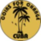 SPCK Coin1-1.jpg